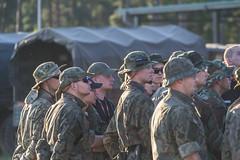 IMG_8184 (Osiedlowychemik) Tags: asg ca15 combatalert2015 dariawróbel