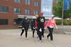 IMG_2766 (GIDR) Tags: getitdunn getitdunnruncom 5k 12 marathon menomonie mind over matter mom janelle jordan