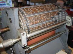 Braille Typesetter