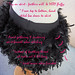 feather-skirt-DIY-7