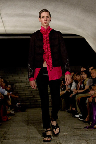 SS10_FACTOTUM001_Tommy