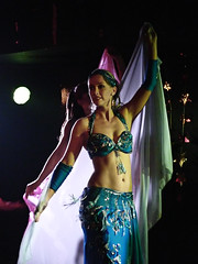 Kybella (Nico Nelson) Tags: woman beautiful lumix dance women pretty dancers live north performance sydney bellydancer dancer egyptian beaches bellydance northern performers performer graceful powerful middleeastern flexible baladi northernbeaches sinuous lithe northernsuburbs belady raqssharki middleeasternfolkloricdance halloweenhafla niconelson northernbeachesbellydance lumixlife