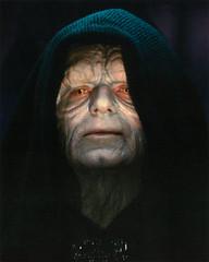 star-wars-emperor1