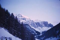 Scan10502 (lucky37it) Tags: e alpi dolomiti cervino