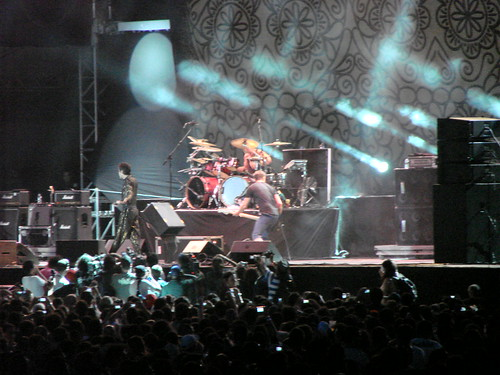 Evoke_janes addiction_maquinaria_2009_02