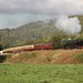Autumn Steam Gala 2009