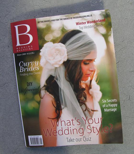 Irish-Wedding-Magazine-DIYs-2009-cover