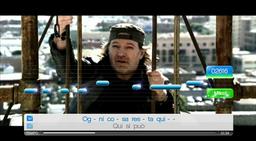 SingStar_Vasco_screen1