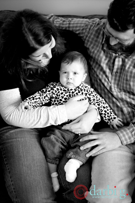 Darbi G Photograph-baby photographer-kansas city-102