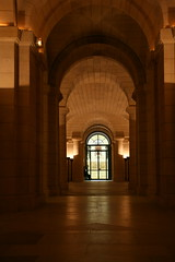 2009-11-22-PARIS-Pantheon-crypte4