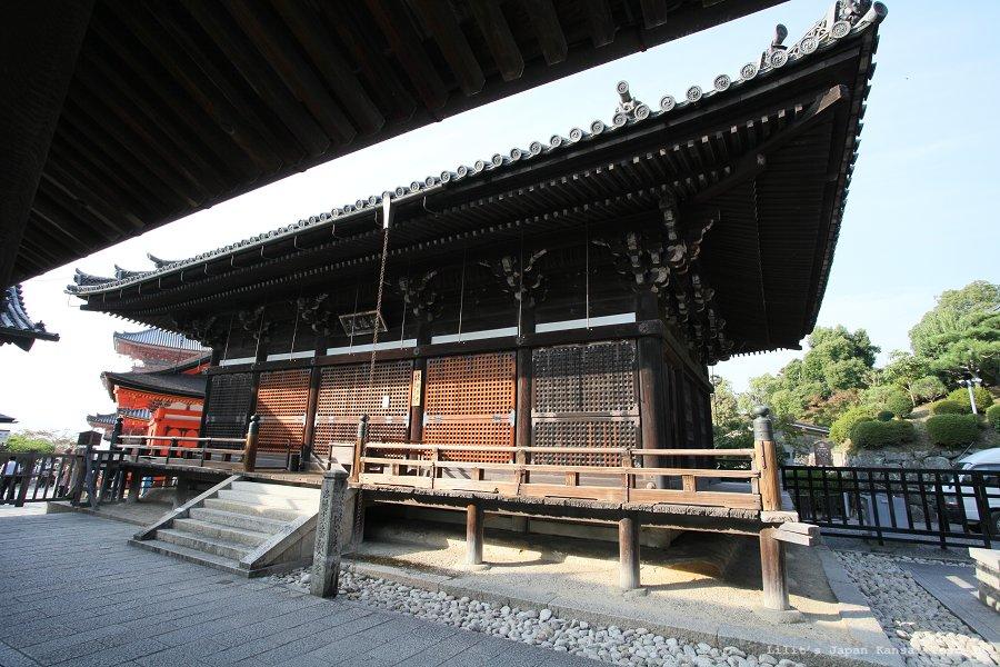 京都清水寺_4