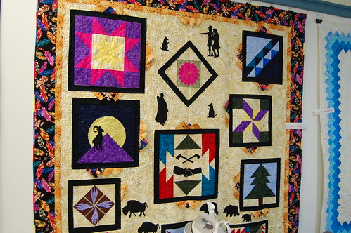ThirdThursday_Emma's Quilt 3