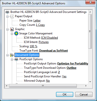 Printer_Advanced_Options