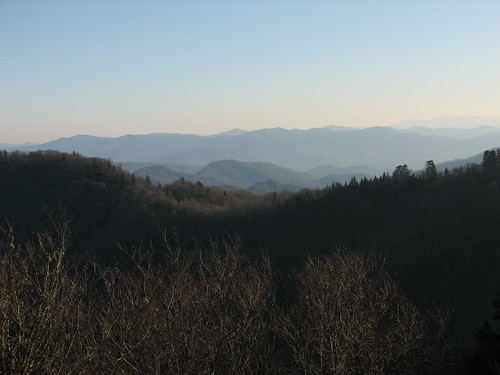 Great Smoky Mountains NP (14)