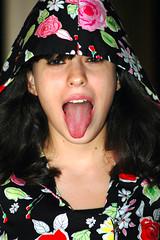 modeling set (edwardrodriguez) Tags: life light portrait flower cute sexy argentina argentine colors girl beautiful beauty smile face set lady female youth interesting mujer model women pretty sweet modeling gorgeous magic flor rosa babe colores linda preciosa bebe alegria jolie bella moment fabulous princesa sweetness rosas hermosa prettygirl dulce delightful joven disfrutando magico angelita angelical colorido juventud dulzura principessa delicius princesita ocasion