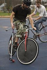 DSC_4451 (sodanopop) Tags: lexingtonky bikepolo