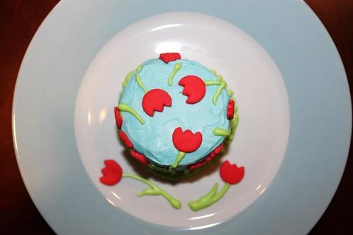 tulip cake top2