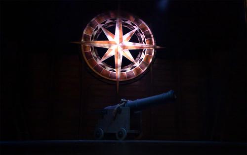 Skatteøen - Helt kanon!