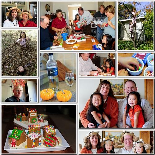 Thanksgiving2009-000001