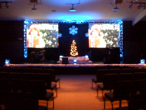 design small church stage design ideas joy studio design gallery - Small Church Stage Design Ideas