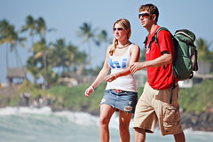 Eddie Aikau Invitational (kevin foley | hawaii wedding photographer) Tags: hawaii surf oahu wave quicksilver surfing northshore waimea eddie 2009 waimeabay aikau bigwave eddieaikau northshorewaimeabay