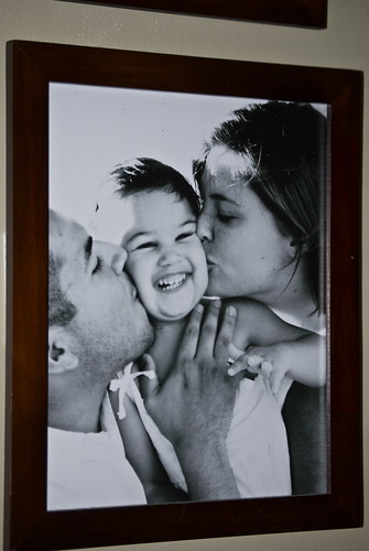 Family Portrain 3