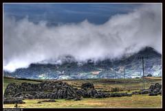 En la Cumbre de Xemal / At the Summit of Xemal (drlopezfranco) Tags: guatemala highland hdr altiplano huehuetenango cuchumatanes chiantla xemal