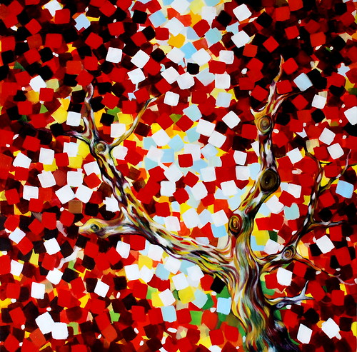 Future Trees