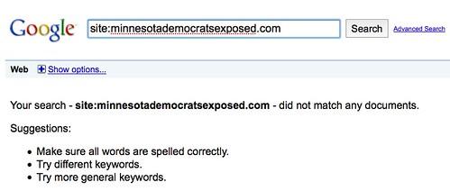 site:minnesotademocratsexposed.com Search Result
