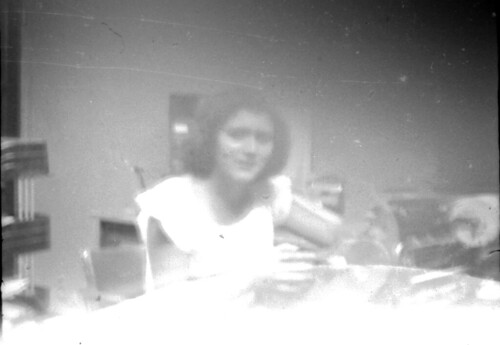 Minox Batch 01 strip 01 Frame 02