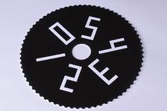 Tabletop Pong - 19