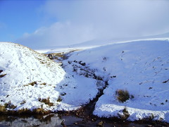 3-1-10 Brecon 00012 (bluebuilder) Tags: winter brecon penyfan 3110