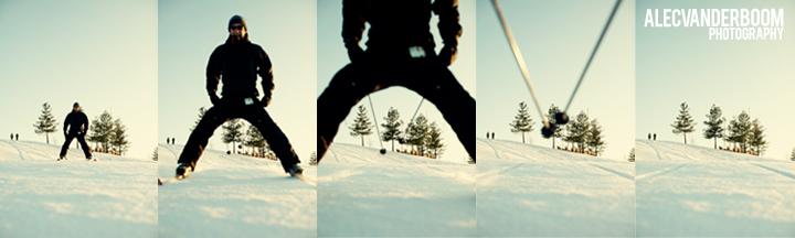 snowday-26
