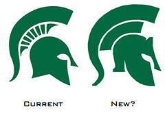 msu new.png