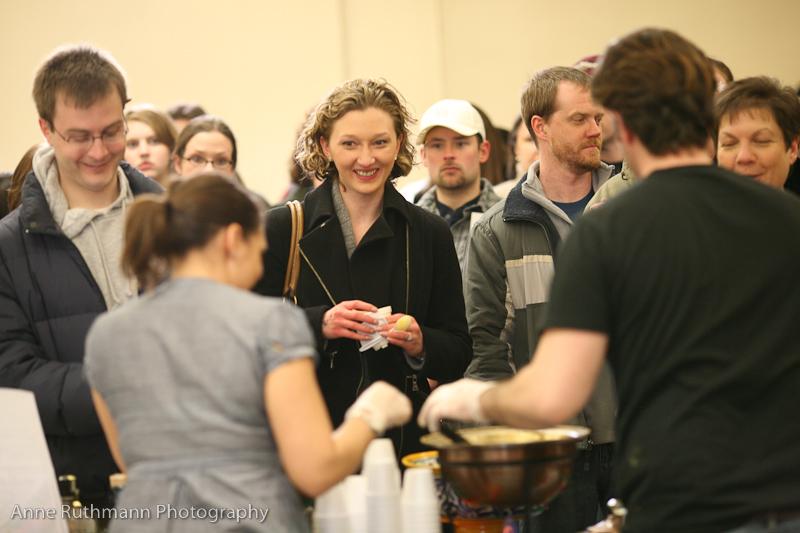 Lowell Winterfest 20090056.jpg