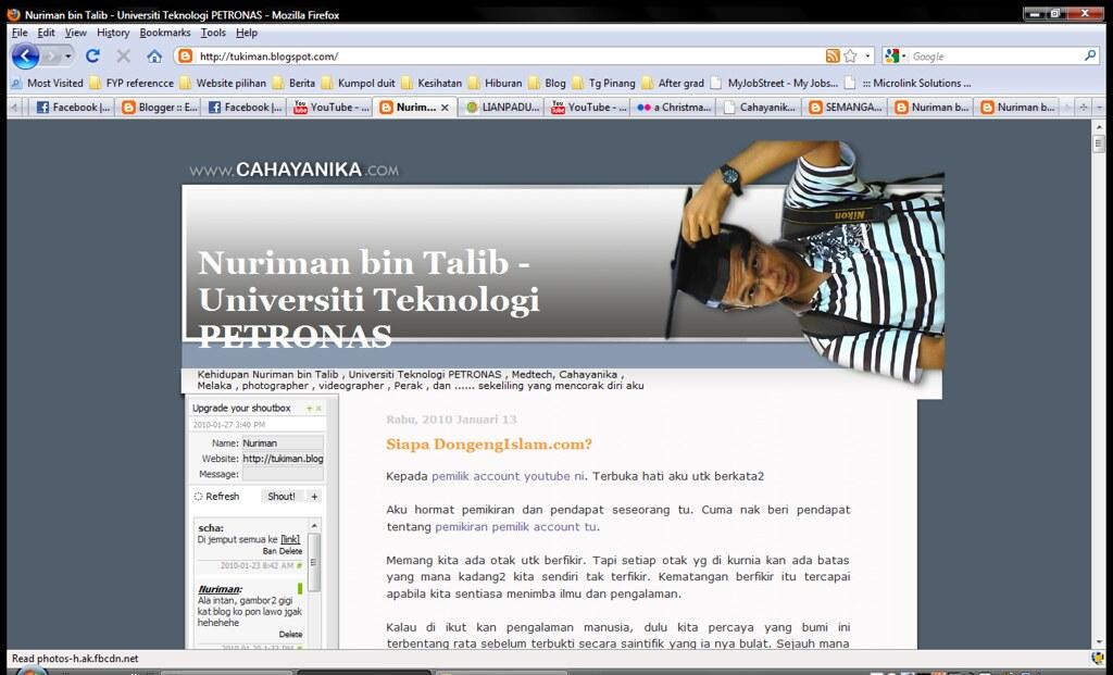 Nuriman bin Talib - Universiti Teknologi PETRONAS_1264606816182