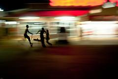 _IGP1073 (orang_asli) Tags: africa road street shadow portrait people urban public silhouette night children southafrica nationalpark ombre route rue enfant nuit caddy contrejour objets lieux afrique urbain période aficionados caddie againstthelight hluhluwe naturel peuples afriquedusud ombreetlumière parcnational catégorie géographie effetspécial sudafrican ombreetlumire pžriode gžographie effetspžcial catžgorie