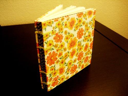 NYRbook1