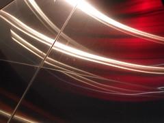 quasar (dmixo6) Tags: street light toronto abstract colour reflection steel february 2010 darl dugg dmixo6
