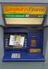 Day 68 (tekstur) Tags: me make person days to 100 better cashmachine a prostitutecard 100daystomakemeabetterpersonproject