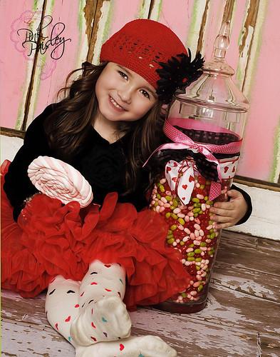 valentine's 143 copyweb