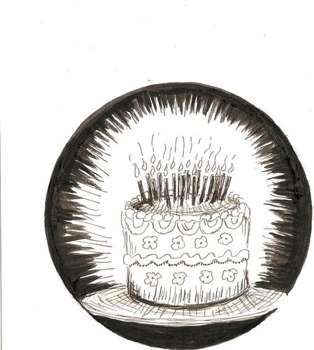 Cake0001