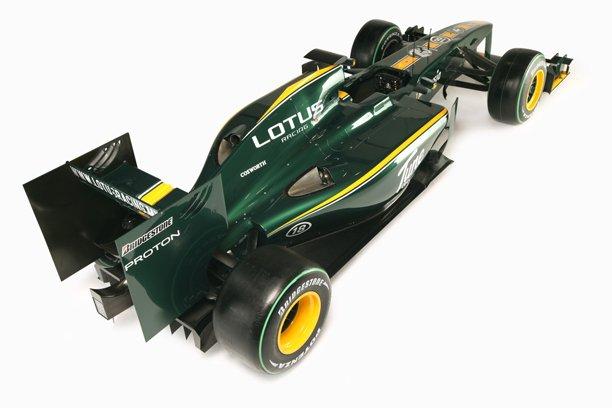 Lotus-122101052932621612x408