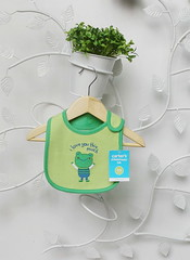 5 (Infant Clothing) Tags: bibs carters