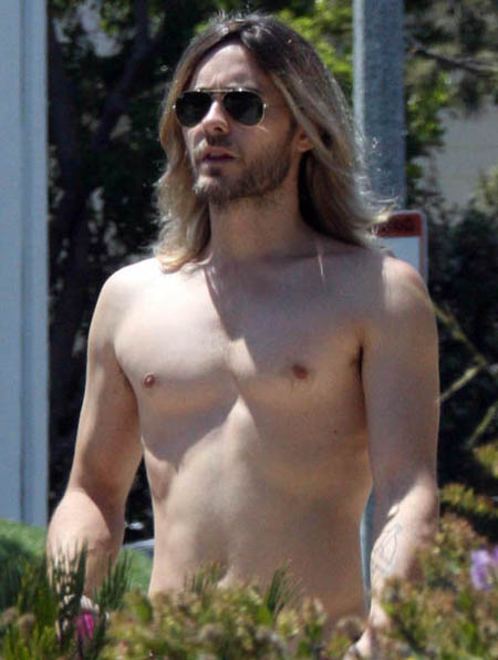 jared-leto-shirtless-pictures