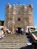 Walking around San Cristobal - fab…