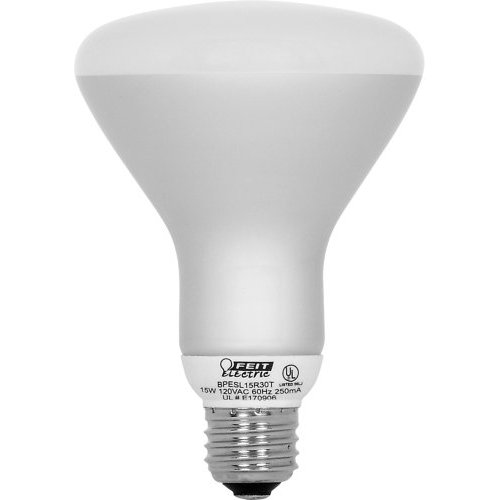 Compact Fluorescent Recessed Lighting Light Bulbs