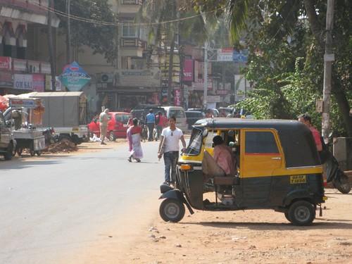 AutoRickshaw01