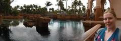 Sarah by Atlantis Resort