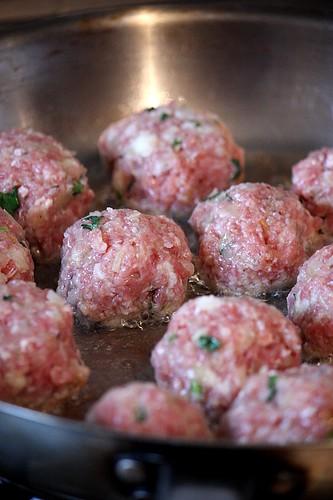 meatballs 014